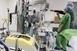Vége a jövés-menésnek: a kórházban fekvő betegeket csak látogatási időben lehet felkeresni