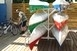 Nyitva a kölcsönző, és a napozóstég is a Duna-parton