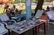 Várják a strandkönyvtárosnak jelentkező diákokat Mohácson