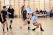 Kozármislenyben játszottak felkészülési mérkőzést a mohácsi kézisek
