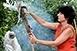 Ismét a mohácsi Szőlőhegyen randevúznak a madárijesztők, még várják a jelentkezőket