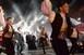 Itt élned, halnod kell: a csataévfordulón érkezik Mohácsra a történelmi rockmusical