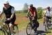 Csataévforduló: ismét kerékpártúrával tisztelegnek a hősök emléke előtt