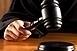 Sikkasztással is vádolják Versend egykori polgármesterét és élettársát