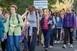 Zarándoklat indul Mohácsról Bátára, kerékpárosokat, motorosokat is várnak