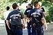 Balhé a szőlőhegyen: szlovák motorosok támadtak rá egy szekcsői autósra