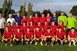 22 év után ismét első osztályú csapat, a Videoton érkezik Mohácsra a labdarúgó Magyar Kupában