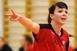 Sima győzelemmel jutott tovább az MTE Marcaliban a kézilabda Magyar Kupában