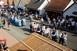 Húszezer vendégre számítanak a jövő pénteken kezdődő Villányi Vörösborfesztiválon
