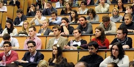 Idén is pályázhatnak a Bursa Hungarica ösztöndíjra a mohácsi diákok