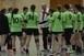Kőkemény meccsek várnak a mohácsi lányokra, szombaton a tavalyi ezüstérmest fogadják