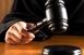Csalás miatt, nem jogerősen pénzbüntetésre ítélték Versend polgármesterét