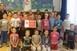 Boldog Iskola a Brodarics: már három osztályban is tartanak boldogságórákat