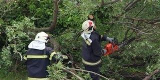 Aki tűzoltó lenne, most itt az alkalom: jelentkezőket várnak a katasztrófavédők
