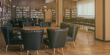 Önismereti csoportot indítanak a mohácsi könyvárban