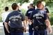 Megint jönnek: újabb 32 migránst kapcsoltak le a rendőrök Majs közelében