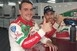 Michelisz második helyen zárt az őrült makaói időmérőn, hatodszor került az első sorba
