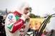 Piros zászló, baleset: Michelisz Norbi ötödik lett a makaói verseny nyitófutamán