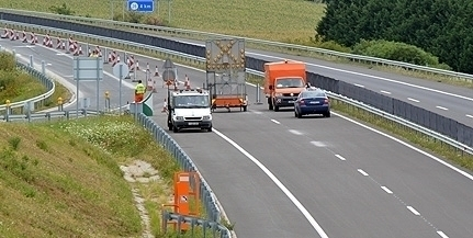 Hatmilliárd forintot hagyott jóvá a kormány a Bóly és Ivándárda közötti autóút előkészítésére