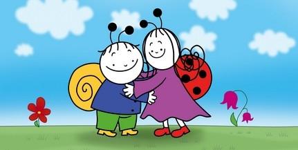 Oviváró: Bogyóval és Babócával találkozhatnak hétfőn és szerdán a kicsik