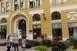 Megállapodott Pécs és a kormányzat: végleg megszabadul a szocialisták örökségétől a város