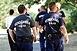 Megint jöttek: huszonegy migránst tartóztattak fel a rendőrök Lippónál hajnalban