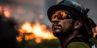 Kukába öntött hamu okozott tüzet Mohácson