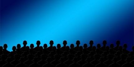 A Valami Amerika 3 a héten kerül a mozikba