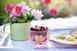 Dietetikus: idősödő korban is figyelni kell az étrendre