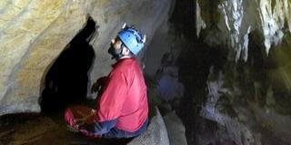 A Neander-völgyi emberek készíthették az első barlangrajzokat