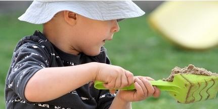 A gyermekeket is fenyegeti a cukorbetegség