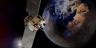 Új űrszondával folytatódik a bolygóvadászat