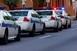 Belehajtott a tömegbe egy jármű Münsterben