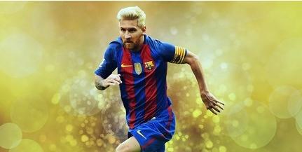 Budapesten tart előadást Messi egyik nevelőedzője