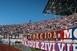 Elnézést kért a Hajduk Split szurkolói csoportja Futácstól