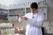 Hat magyar érmet nyertek a kémiai diákolimpián