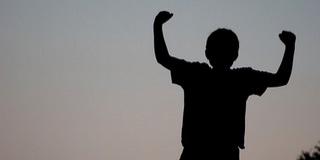 Nyugdíj, szülinap, lottó: parádés napja volt a férfinak