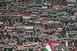 Ingyen mehetnek gyerekek az ausztrálok elleni meccsre