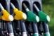 Üzemanyag-hatékonysági rekord felállítására készülnek