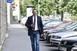 Úgy látszik, egyre közelebb a pártszakadás a Jobbikban