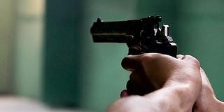 Elképesztő: egy általános iskolás gyerek lövöldözött