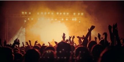 Ricky Martin Budapesten koncertezik szeptemberben