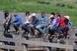 Soltész: a közösségteremtést szolgálják a nyári gyerektáborok