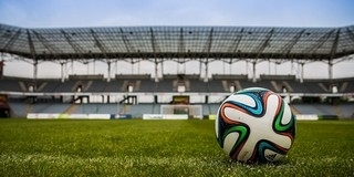 A negyeddöntőkben is emelkedett a gólátlag