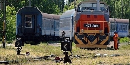 Újra a Déli pályaudvarról indulnak a távolsági vonatok