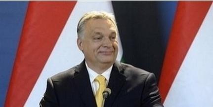 Orbán: hazánk a világ egyik legbiztonságosabb országa