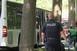 Buszon kaszabolt egy terrorista Lübeckben