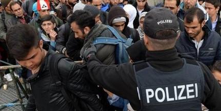 Így látja egy Bécsben élő pécsi lány: tényleg bevették a migránsok hordái az osztrák fővárost