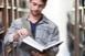 Nyilvánosságra hozták a felsőoktatási pótfelvételi ponthatárokat