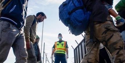 A választók kétharmados többsége továbbra is támogatja a kormány migrációs politikáját